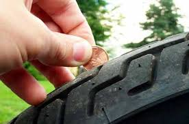 Tire Conversion Chart Motorcycle Motorcycle Tire Tyre Tech 101