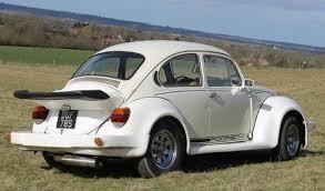 80s porsche 911 for sale for sale vw beetle 80s porsche 911 turbo kit lhd 1303 1973