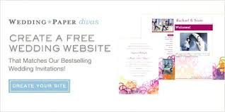 wedding invitation websites wedding invitation websites also free wedding invitations wedding
