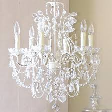 shabby chic chandeliers australia 658 best lighting images on