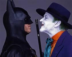 Batman Face Meme - batman joker face to face blank template imgflip