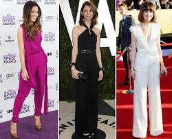 all into one jumpsuit jump into a jumpsuit uptown twirl
