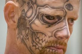 Looking to tattoo your eyeball in alaska not going to happen