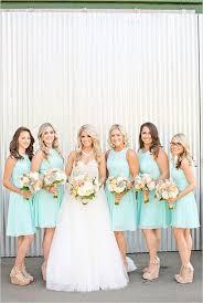 cheap bridesmaid dresses mint bridesmaid dress bridesmaid dress o neck bridesmaid