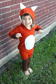 toddler fish costume for halloween top 25 best baby penguin costume ideas on pinterest cute baby