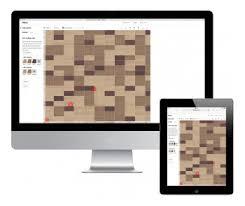 revit add ons free mosa pattern generator endless tile