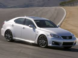 lexus vehicle models are our five favorite lexus models with the performance f badge