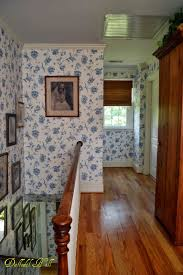 Colonial Home Interior by Dutch Colonial Home Tour In Maryland Debbiedoos