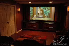 Basement Media Room 12 Great Ideas For Creating More Basement Storage