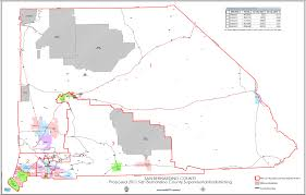San Bernardino County Map San Bernardino County Map Pictures To Pin On Pinterest Pinsdaddy