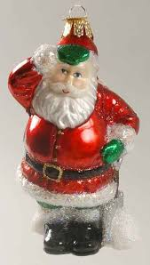 39 best santa collection images on decor