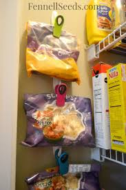 best 25 organized pantry ideas on pinterest pantry storage