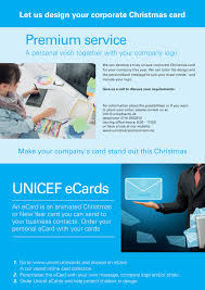 my publications unicef uk cards u0026 gifts corporate collection