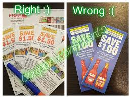 easiest beginners guide to using coupons