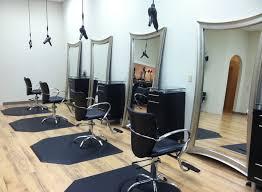 beauty salons in bryan texas