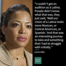 Latino Memes - 9 famous faces on the struggles and beauty of being afro latino