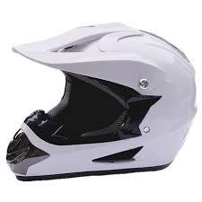 motocross helmets for sale styles red bull motocross helmets for sale together with motocross