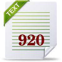 text editor apk 920 text editor apk 13 7 18 920 text editor apk apk4fun