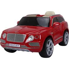 jeep matte red ride on toys free uk delivery on all items