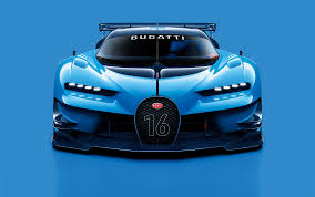bugatti chiron wallpaper bugatti chiron sport car wallpaper designs with id 4841 desktop