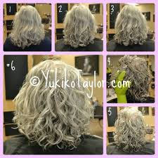 how to cut your own curly hair in layers what to expect when you see your curly hair specialist