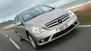 how reliable are mercedes revealed the uk s least reliable cars motoring research
