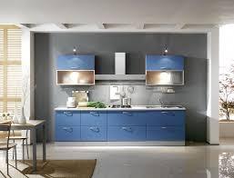 Ikea Cucine Piccole by Cucine Ikea Componibili La Scelta Giusta Per Il Design Domestico