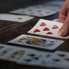 solitaire u2013 card game rules bicycle playing cards