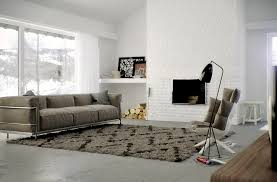 Modern Rugs On Sale Living Room Best Rugs For Living Room Ideas Living Room Rugs