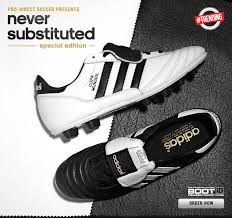 buy football boots germany adidas copa mundial never substituted shoes germany
