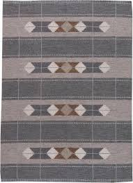 248 best carpet images on pinterest carpets modern rugs and