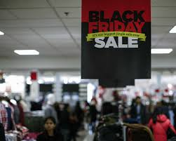 best jcpenny deals black friday black friday store hours u0026 sales 2015 jcpenney announces earliest