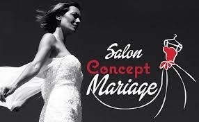 concept mariage salon du mariage 2017 à rennes 35 concept mariage