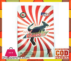 dhoom red viagra shoppers pakistan
