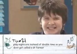 Ned Meme - ned meme osugame