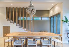 Kitchen Designs Layouts Kitchen Designs Durban