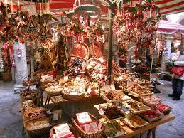 best christmas markets in germany berlin state