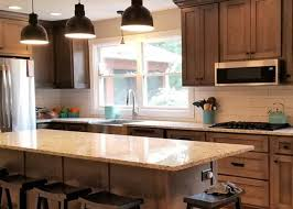 how to match granite to cabinets how do you coordinate cabinets and countertops cabinet