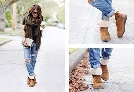 ugg s jillian boots style