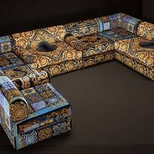 versace home interior design product search modenus