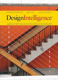 Best Interior Design Graduate Programs by Fsu Department Of Interior Architecture And Design Fsu Interior