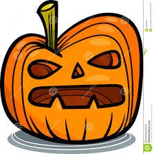 halloween animations clip arts pumpkin cartoon clipart