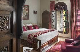 la sultana marrakech luxury hotels travelplusstyle