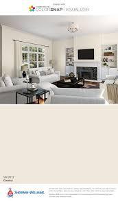 576 best paint colors images on pinterest color palettes wall
