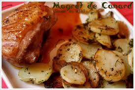 cuisiner magret de canard poele magret de canard sauce au miel gourmandiseries