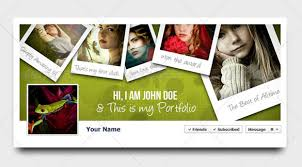psd facebook timeline cover template 10 free samples examples
