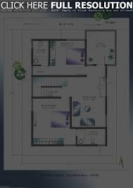 dazzling design 30 x 40 duplex house plans south facing 12 2 north