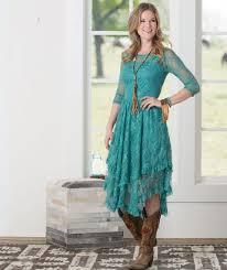 western dresses for weddings best 25 western dresses ideas on western dress with
