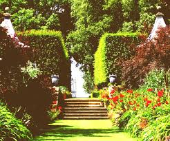 pictures of beautiful gardens for small homes beautiful garden pictures small houses tls astounding design images