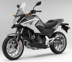 honda cbf 250 2016 honda nc700x review specs adventure motorcycle bike nc 700x